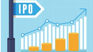Presiding Solutions is currently offers advisory services on  IPO Services Listing on the New Saudi  Alternate Exchange